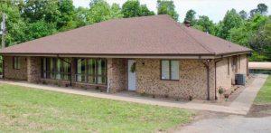 christian rehab for women in Kentucky
